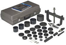 OTC 6575 Hub Grappler Wheel Hub And Bearing Puller Kit