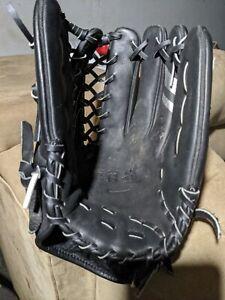 Nike Sha/Do 12.50 Left Handed Baseball Glove