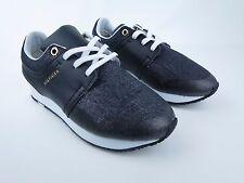 TOMMY HILFIGER Mädchen Kinder Schuhe Sneakers - Gr 31 Designer TH Shoes 7950 NEU