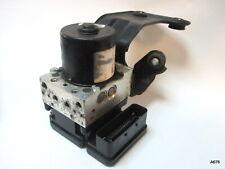 Ford Genuine OEM Expedition Navigator Anti Lock Brake Pump Module ABS 2007 2008