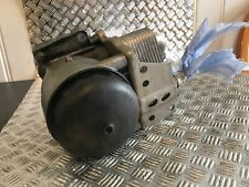 BMW 1 3 SERIES E81 E8X E90 E9X N43 OIL COOLER + OIL FILTER HOUSING 116i 118i 316