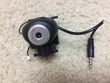 Aerial Camera for Promark P70cw, P70, VR WARRIOR DRONE WIFI Replacement Part