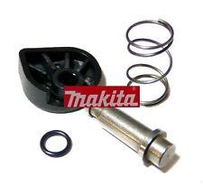 Genuine Makita Pin Cap Set Ga5030 Ga4030 Ga4034 Ga4534 Ga5034