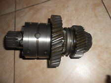 OEM Land Rover Discovery LT230 Transfer Box Center Differential
