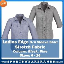 fc6f020afe312 Women s Casual Tops and Blouses