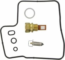 K & L Carburetor Repair Kit - 18-5104 Honda Shadow