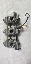 Yamaha SX viper 700 2004 carb carburetor