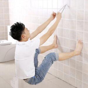 10 PCS Strong Transparent Suction Cup Sucker Wall Hooks Hanger Kitchen Bathroom