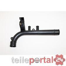Coolant Pipe VAUXHALL CORSA B 73