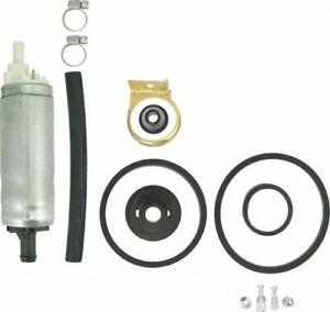 PRECISION E16085 ELECTRIC FUEL PUMP FOR JEEP CHEROKEE COMANCHE WAGONEER 1986-90
