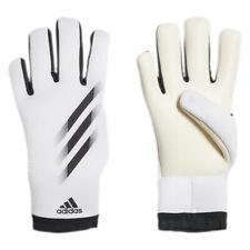 adidas X GL TRAINING JUNIOR Goalkeeper Gloves