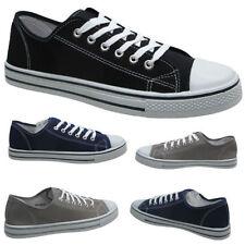 Unbranded Men's Textile Casual Shoes