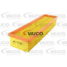 VAICO Luftfilter V30-0829 Mercedes-Benz