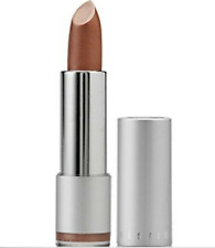 Prestige Cosmetics Classic Lipstick Long Wearing PL-05A Pebble (Pearl) *SEALED*