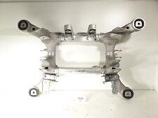 BMW 7er F01 F02 FL LCI Achsträger hinten Hinterachse Hinterachsträger 6859748