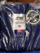 Shoyoroll a2 Comp Standard BLUE Kimono Gi BJJ XVII Q1 New In Bag