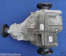 VW Phaeton Differential Hinterachsgetriebe 08Y500043A AGT