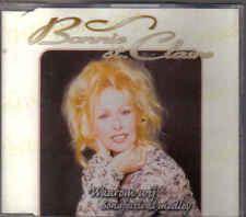 Bonnie St Claire-Waarom Wij cd maxi single