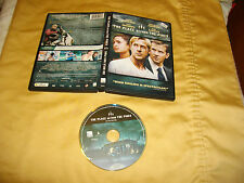 The Place Beyond the Pines (DVD, 2013, Canadian) region 1