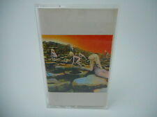 Led Zeppelin Led Zeppelin  Houses of the Holy  CS 19130