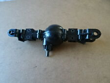 TAMIYA FORD F350 HILUX REAR AXLE WITH INNER GEARS FREE UK POST