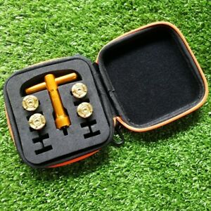 Golf Weight with Wrench and Case for Ping Vault 2.0 ZB Platinum Putters