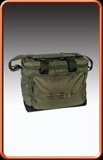 ESP Cool Bag - XL