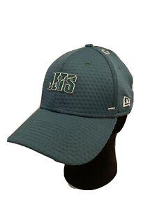NY Jets cap adjustable training  9Forty New Era