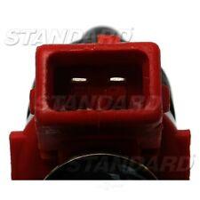 Fuel Injector Standard FJ191 fits 88-89 Nissan Pulsar NX 1.8L-L4