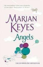 Angels, Marian Keyes, Very Good Book