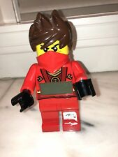 MARTIAL ARTS!  LEGO NINJAGO CLOCK, 29 BOOKS, PJ's, Karate T-Shirt, Ninja Figures