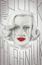 Tell-All by Chuck Palahniuk (2011, Trade Paperback)