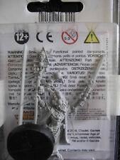 Warhammer 40K Aeldari or Eldar Eldrad Ulthran finecast OOP NIB