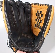 Easton RDXL13 Baseball Glove 13 Inch Lefty Redline XL PRO STEER HIDE LHT left
