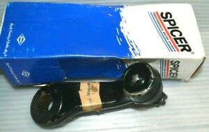 Pitman Arm CHEVROLET C10 C20 C30 P10 P20 P30 GMC PICKUP GMC VAN Manual steering