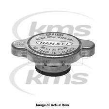 New Genuine BORG & BECK Radiator Cap Closure Seal BRC100 MK1 Top Quality 2yrs No
