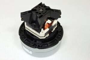 Motor for Electrolux Canister Vacuum Cleaner 1521, LE, 90, Epic 6500, C102K NEW
