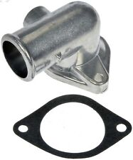 Dorman (Oe Solutions)   Thermostat Housing  902-1024