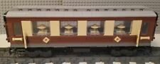 Emerald Night Coach Car --Please Read Item Description--