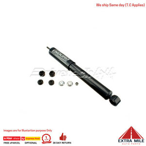 For SSANGYONG Musso 7/96-9/07 Shock Absorber/Strut  Rear (DTS1016-5)