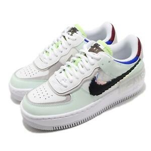 Nike Wmns AF1 Shadow Double-Layered Air Force 1 Women Shoes Sneakers Pick 1