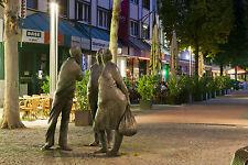 Tagesangebot zur Neueröffnung für 2Pers. inkl. FR im SleepySleepy Hotel Gießen