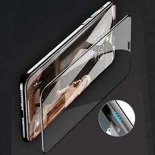 TEMPERED GORILLA GLASS SCREEN PROTECTOR FOR IPHONE XS Max 6.5