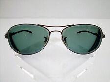 Ray-Ban RB 8301 002 56[]14 3N Eyeglass/Sunglass Frames