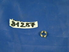 1 NEW Mitchell 308 308A 308PRO 358 408 408DL 508 molla, bail spring 81287