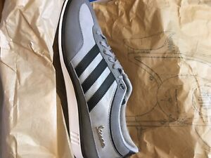 adidas Vespa Trainers for Men for Sale   Authenticity Guaranteed ...