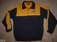Super Bowl XXVII 37 Tampa Bay- Oakland Reebok Jacket L Large