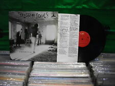 Pilgrim Souls – Is This All Of Us? ' LP N.MINT SPAIN