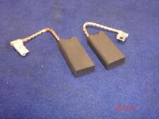 Hilti Marteau Perforateur Carbone Brosses TE804 TE805 TP800 6.3 mm x 12.5 mm x 26 mm 29