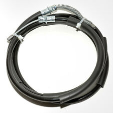 Bruin Brake Cable-94741-Rear Right-Ford-Fits '93-'02-Ranger-MADE IN USA